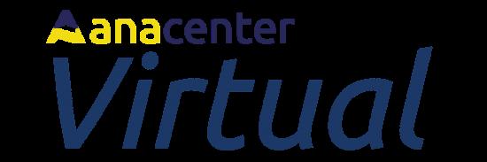 Logo esc virtual